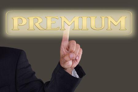 Premium Standard-Bild - 32764366