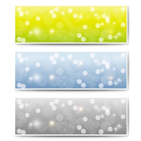 light effect - flashlight background - Part 1 Stock Vector - 14369577