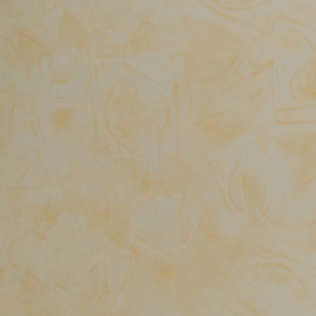 yellowish: Yellowish marble background. Stock Photo