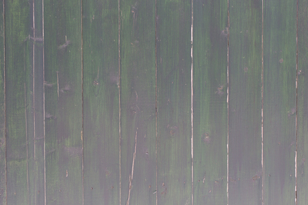 background texture: wood texture abstract background
