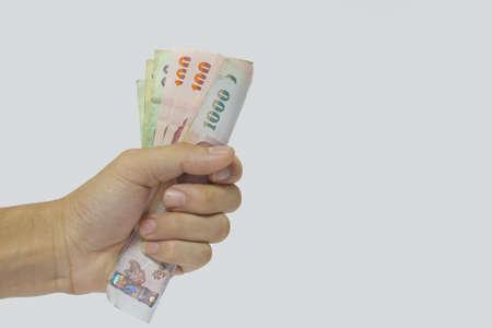 economise: financial