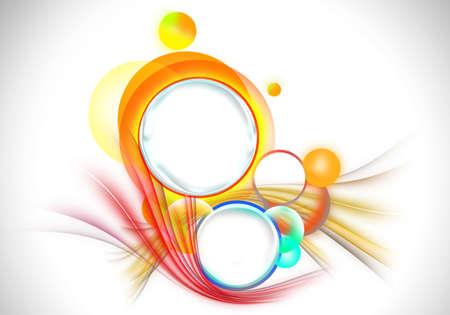 graphics: color de fondo de la pelota.