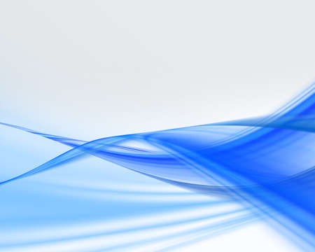 futuristic effect: Line background.