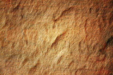 Background paper, wood prayer. photo