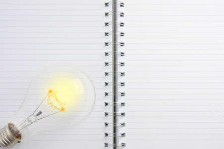 new thinking: notebook � leggero Il nuovo modo di pensare e le idee