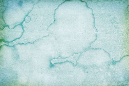 Water color on old paper texture background Stock Photo - 13082179