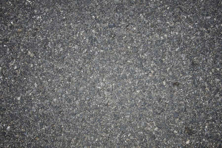 urban road: Asphalt road texture