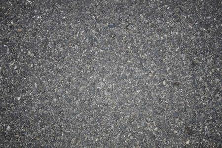 grange: Asphalt road texture