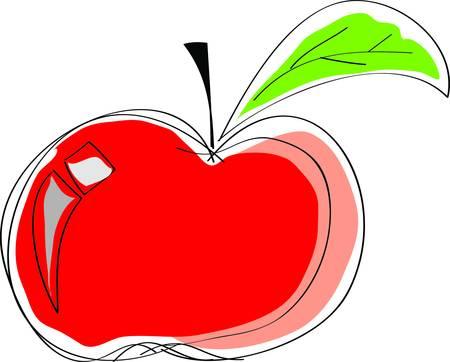 artsy: apple