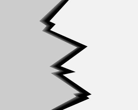 derrumbe: Terremoto