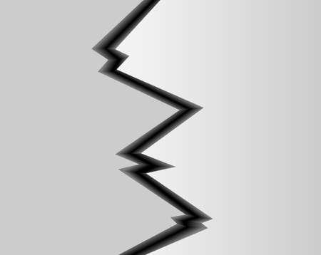 fiasco: Earthquake