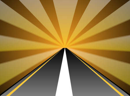 tarmac: road