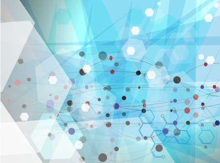 thymine: Molecular Medicine chromosome vector