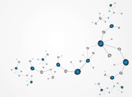 vector  molecular: Molecular Medicine chromosome vector