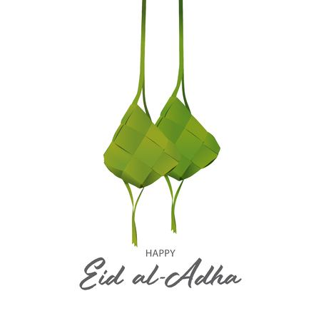 Happy Eid al-Adha.