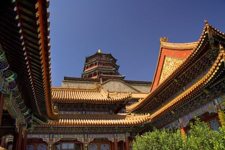 people's cultural palace: Palace