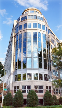 US International Trade Commission ITC in Washington DC.  US International Trade Commission is a US Trade independent agency in Washington DC.  The ITC makes injury determinations in antidumping and other cases and also conducts 337 Intllectual Property In Sajtókép