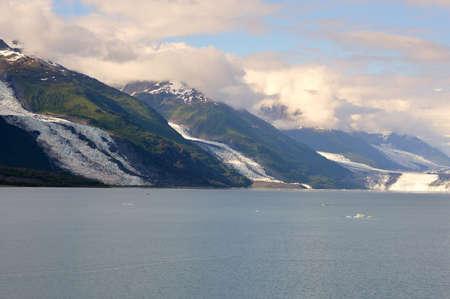 Alaska 版權商用圖片