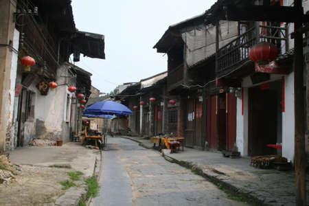 guilin: Guilin China
