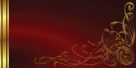 Elegant Design Background 1-2
