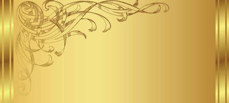 Elegant Design Background 1-2