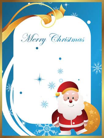 party invitation: fiesta de Navidad invitaci�n tarjetas