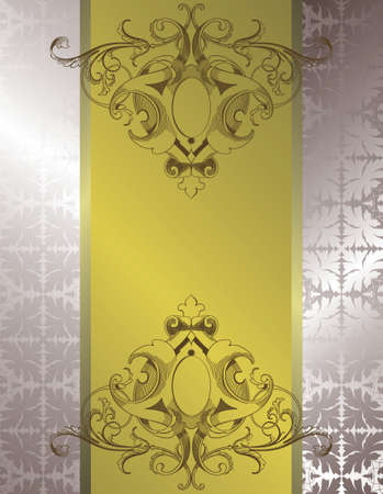 elegant design background Vector