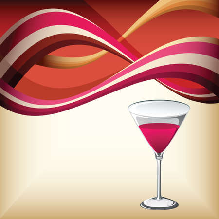 cocktail - party drink