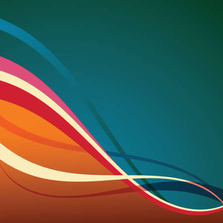 abstract background I Vector