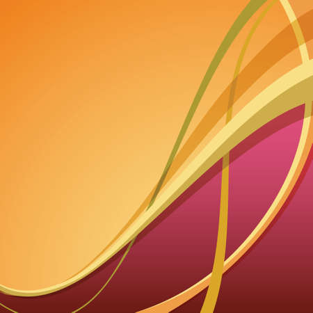 abstract background A Vector