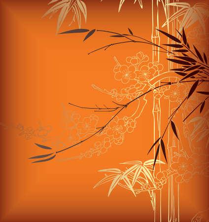 azahar: Bamb� 2 Vectores