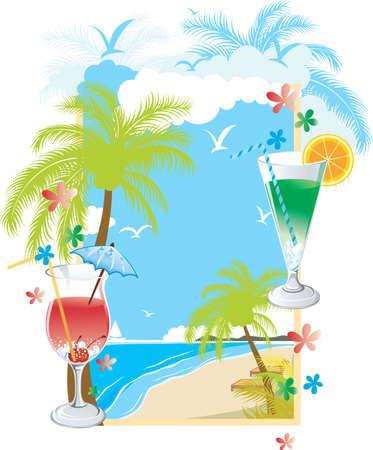 soft drinks: Soft Drink