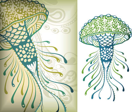 Vida marina 1