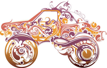 jeep: Jeep