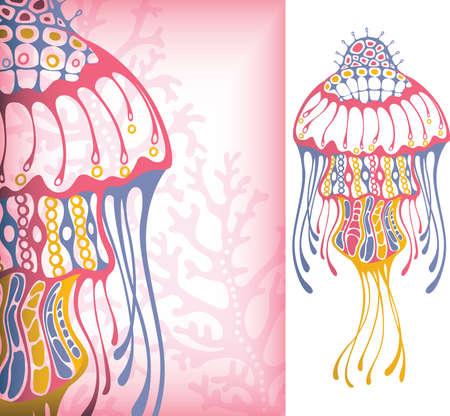 invertebrate: Sea Life 2