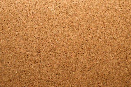 Seamless cork texture. Perfect background. photo