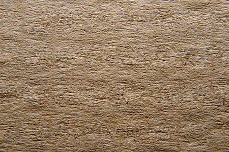closeup of a large cardboard box/carton. Stock Photo - 17725224
