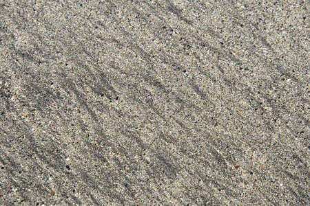 Gray volcanic sand background, Tenerife