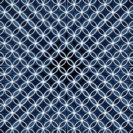 Geometric Patterns Sacred Geometry Stock Photo Picture And Royalty Amazing Sacred Geometry Patterns