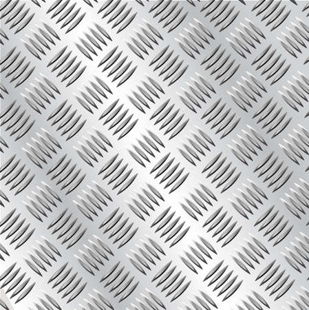 metal sheet: Abstract Metal Background Pattern