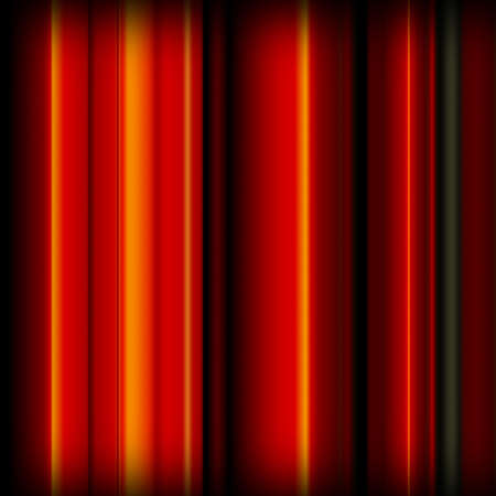 Abstract Background Pattern with Blended Stripes Stok Fotoğraf