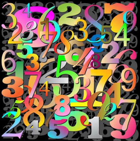 multiply: Resumen de antecedentes con los n�meros de modelo