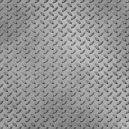 rodamiento: Un fondo de metal con la banda de rodadura Plate
