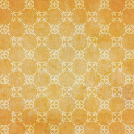 old wallpaper: An Old Grunge Wallpaper Background