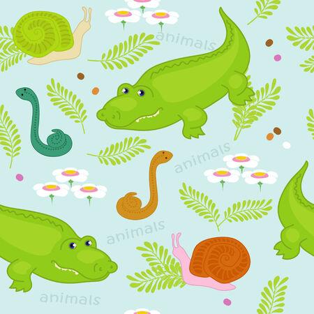 funny animal: Animales divertidos para el beb�
