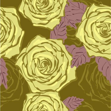 gele rozen: Gele rozen