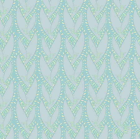 soft: Soft blue seamless for textile