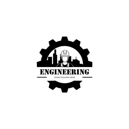 Mechanical Engineer and identity designs.