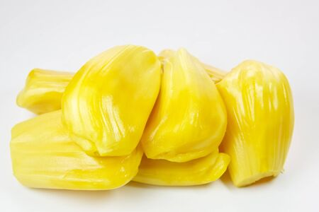 Jackfruit, tropical fruits
