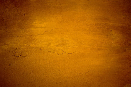Soil golden textures and backgrounds perfect background with space